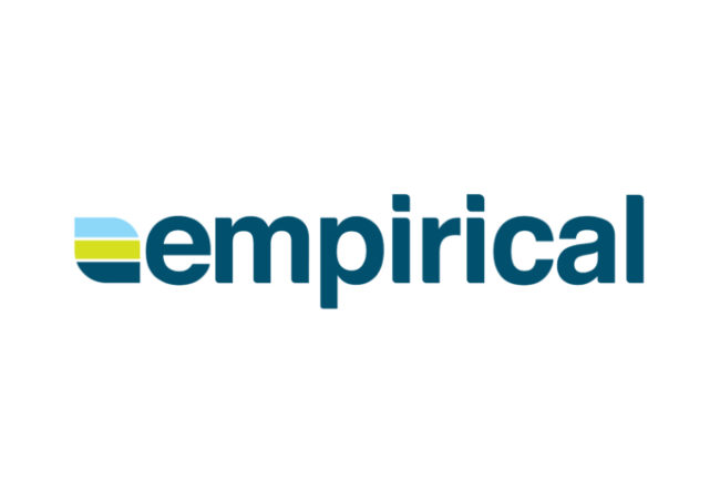 empirical foods logo
