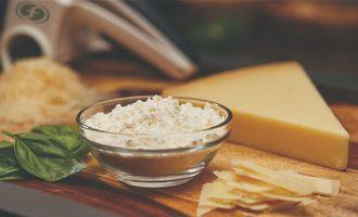 4ingredient-tip-first-choice-cheese-powder-smaller