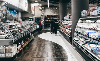 Retailfoodservice_lead