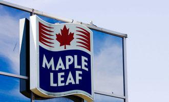 Mapleleafbuilding lead