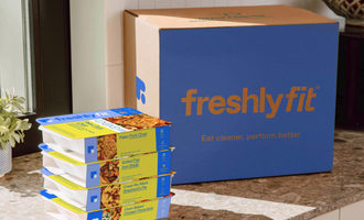 Freshlyfitbox lead