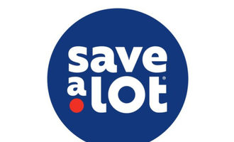 1228   save alot1