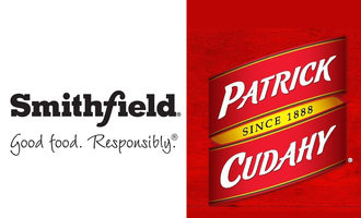 Smithfield-patrick-cudahy