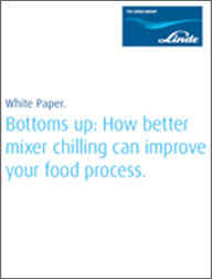 Linde_whitepaper_mixerchilling_0118