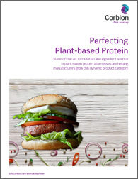 Corbion whitepaper alt protein jun20
