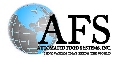 automated_food_systems