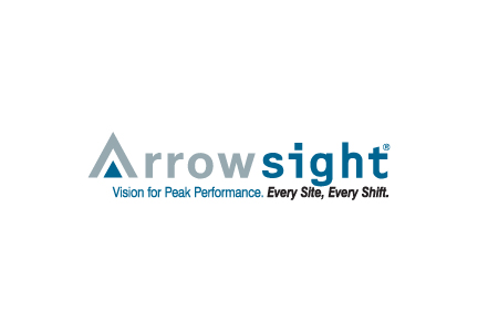 arrowsight