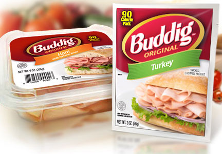 Carl Buddig & Company has set its sites on Hispanic consumers with a Spanish-language marketing campaign.