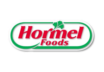 Hormel Foods Sues Purina Over Black Label Moniker Meat