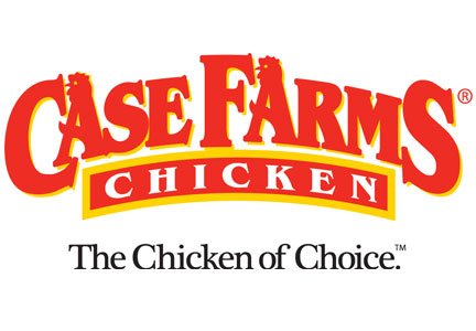 Case Farms