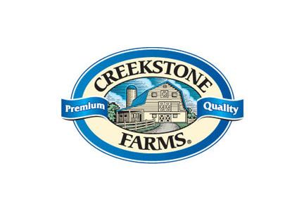 Marubeni Corp  to acquire Creekstone Farms | Meatpoultry com