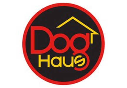 Dog Haus switches to vegetarian-fed, antibiotic-, hormone