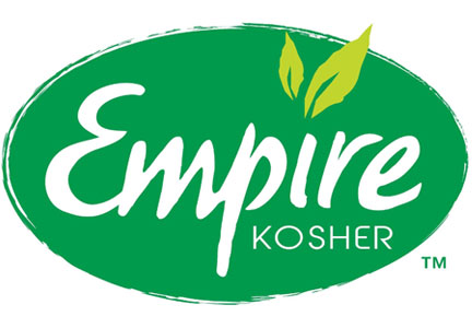 Empire Kosher Poultry Inc. logo