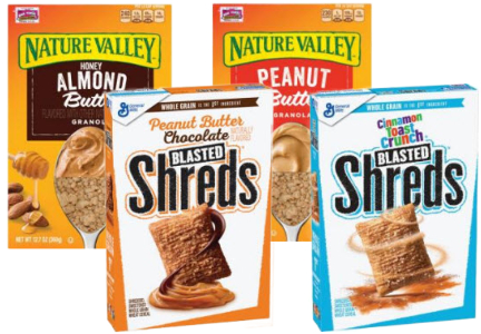 General Mills, Inc. (NYSE:GIS) Earnings Growth & Valuation in Focus