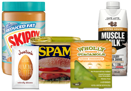 Hormel Foods Corporation (HRL) Earning Somewhat Positive Media Coverage, Report Shows