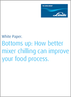 Linde White Paper