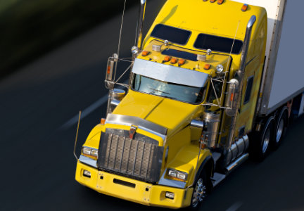 Producers and livestock haulers are lobbying for more time to allow NCBA to work with the Federal Motor Carrier Safety Administration (FMCSA) on more flexible requirements.