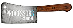 Processors Channel logo