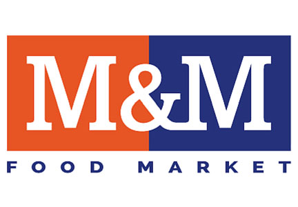 M&M Meat Market is now M&M Food Market