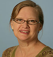 Margo Wootan, Center for Science in the Public Interest