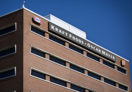Kraft Heinz Co (KHC) Stock Is At 1 Year Low Now