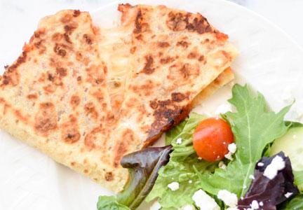 Zoes Kitchen Kids Menu zoës kitchen expands children's menu | meat+poultry