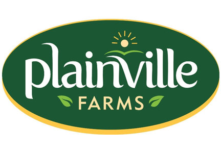 Plainville Farms logo
