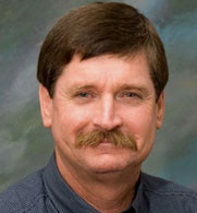 Dr. Ron Prestage, Prestage Farms