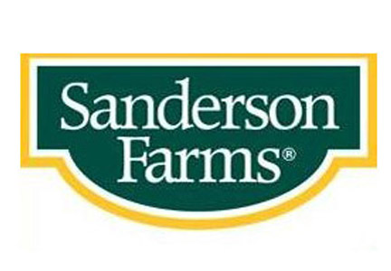 Sanderson Farms posts 3Q profit