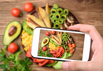Six flavor and food trends to watch for in 2018 | Meatpoultry com