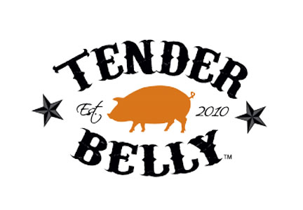 Tender Belly recently launched two new bacon items.