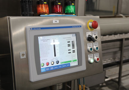 Universal Pasteurization Co. continues to invest in new tolling locations and additional HPP machines.
