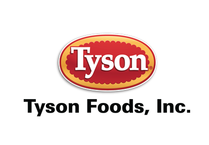 Tyson Foods Refutes Analyst Report Meatpoultry October 07