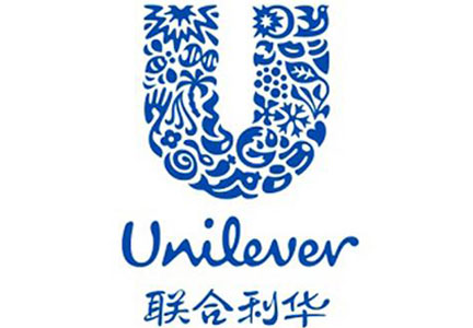 Unilever deepens partnership with Alibaba