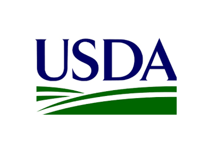 USA detects another case of atypical BSE