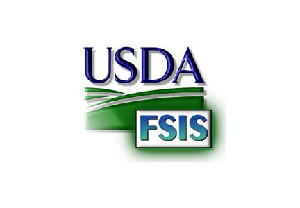 Image result for FSIS