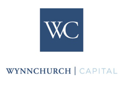 WCapital