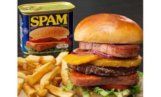 Kelsey-spam-burger-credit-kelseys