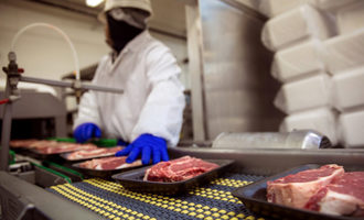 Meatlineworkermask 1200x686