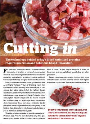 Marlen ezine cuttingin may18