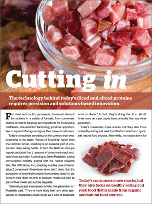 Marlen_Ezine_CuttingIn_May18