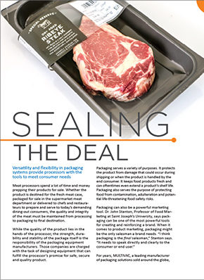 Multivac ezine sealingthedeal jun18