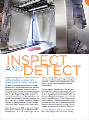Multivac_ezine_inspectanddetect_oct18