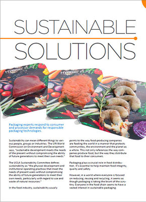 Multivac ezine sustainablesolutions may19