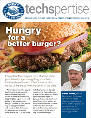 Reiser_Ezine_BetterBurger_Jan19