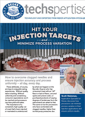 Reiser_ezine_injection_sep19