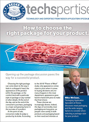 Reiser_ezine_packaging_feb19
