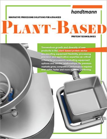 Handtmann_ezine_plant-based_nov19