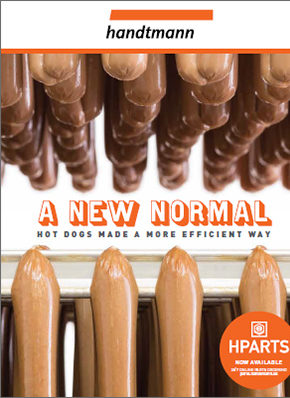 Handtmann ezine newnormal may20