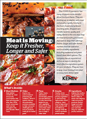Kemin ezine meatismoving sep20